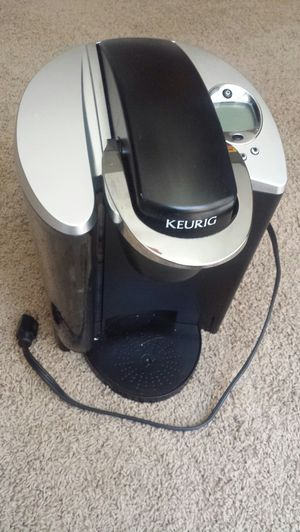 Keurig B60 for Sale in Denver, CO