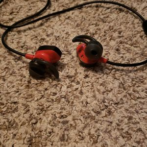 Bose Soundsport Wireless for Sale in Bonsall, CA