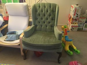 Sofa for Sale in Baltimore, MD
