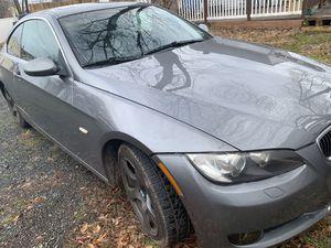 2008 BMW 328 XI for Sale in Manassas Park, VA