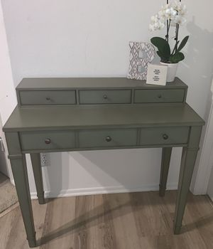 Writing Desk for Sale in Tustin, CA