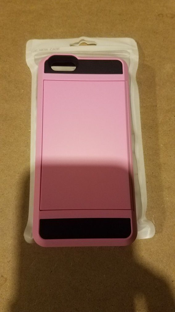 new case for iPhone 6/6s