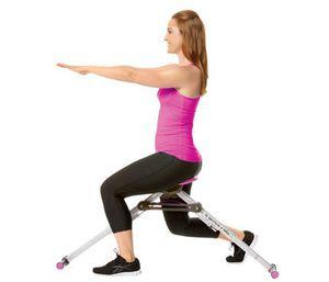 Thane 3 Minute Legs Exerciser NEW! for Sale in Fresno, CA