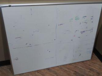 White Boards for Sale in Dallas,  TX