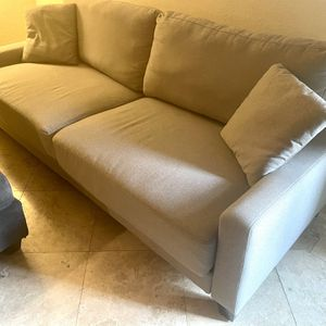 Couch - Sleeper for Sale in Las Vegas, NV