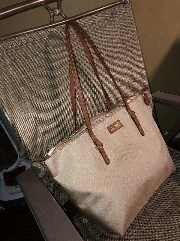 Ralph Lauren Ladies Bag ☝️BRAND NEW...