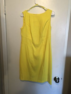A dress for multiple occasions for Sale in Southfield, MI