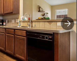 Kitchen appliances for Sale in Houston, TX