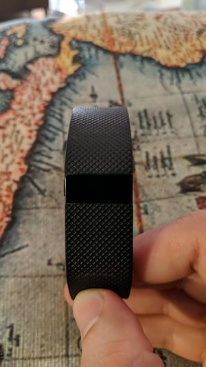 Fitbit Charge HR for Sale in Chicago, IL