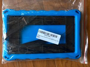 Kindle Fire HD 8 Case (new) for Sale in Alhambra, CA