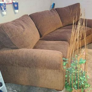Couch - Great Condition Needs New Home for Sale in Melrose Park, IL