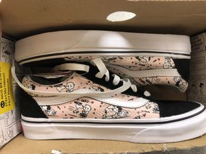 Vans, Micheal kors for Sale in Montgomery, AL