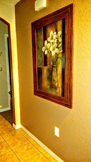 Paint/art - original paint 4x3 for Sale in Riverview, FL