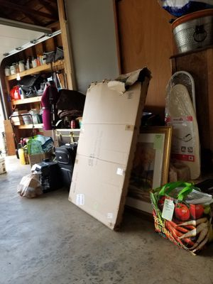 Huge 5 Day Sale for Sale in Federal Way, WA