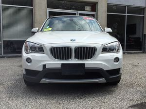 2014 BMW X1 for Sale in Framingham, MA