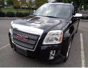GMC Terrain SLT for Sale in New York, NY