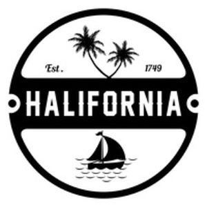 Halifornia promo code for Sale in Paw Paw, MI
