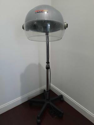 Standing blow dryer for Sale in Davie, FL