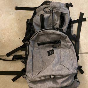 Dog Carrier Backpack for Sale in North Las Vegas, NV