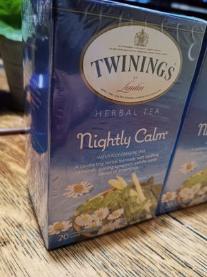 Herbal tea for Sale in Oakland, CA
