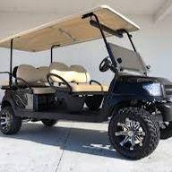 Golf Cart for Sale in Long Beach, CA