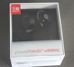 Wireless beats headphones for Sale in Clearwater, FL
