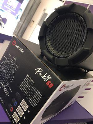Loud Bluetooth Speaker for Sale in San Antonio, TX