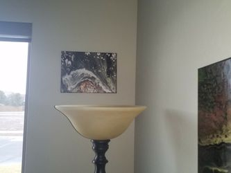Painting for Sale in Prineville,  OR
