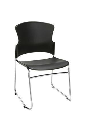 Professional Chairs for Sale in Corona, CA