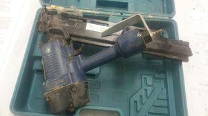 FRAMER, NAIL GUN, LASER for Sale in Atlanta, GA