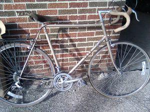 Trek 400 for Sale in Delaware, OH