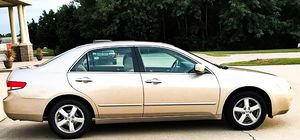 Price $600 2004 Honda Accord for Sale in Sacramento, CA