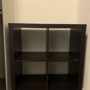 Bookshelf for Sale in San Diego, CA