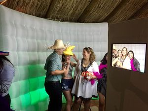 Photobooth for Sale in Weslaco, TX