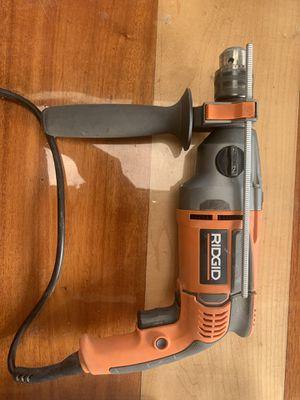 Rigid drill for Sale in Los Angeles, CA