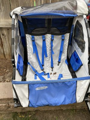 Bike Trailer for Sale in Centennial, CO