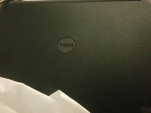 Chromebook gen 3 for Sale in Carson, CA