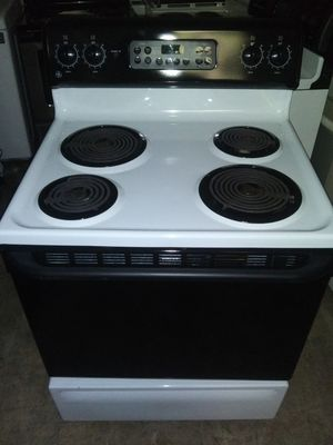 Ge electric stove for Sale in New Britain, CT