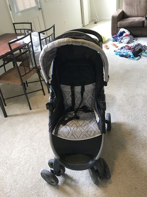 Graco Stroller for Sale in Bel Air, MD