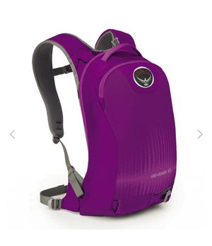 Osprey Reverb 10 backpack for Sale in Arlington, WA