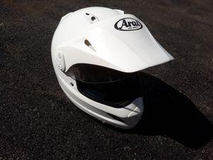 Arai XD-3 Motocross Helmet for Sale in Monroe, WA