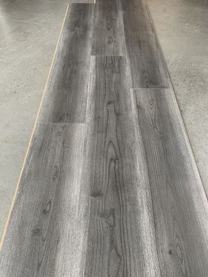 8mm laminate flooring w/pad included @ 1. 25/sf for Sale in Vancouver, WA