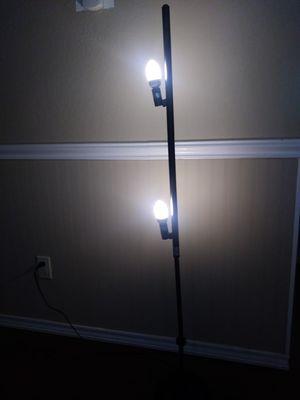 Floor Lamp for Sale in Richmond, CA
