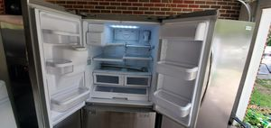Samsung fridge for Sale in Cumberland, VA