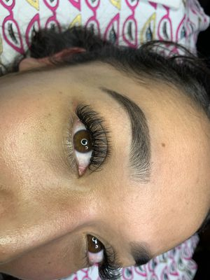 Brows & Lashes for Sale in Riverside, CA