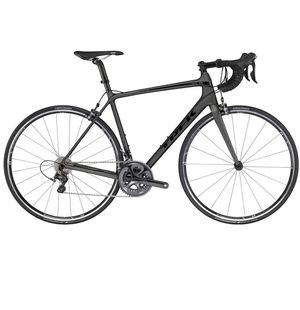 Trek Emonda SL carbon road bicycle for Sale in Excelsior, MN