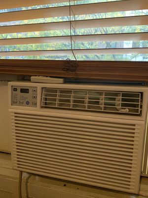 AC unit for Sale in New York, NY