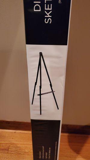 Display & Sketch Easel for Sale in Santa Ana, CA