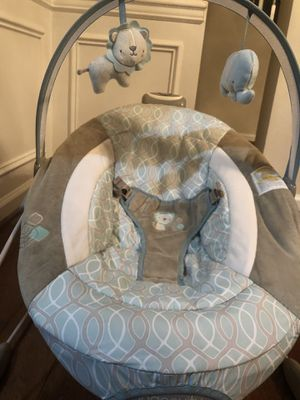 Baby bassinet for Sale in Fairfax, VA
