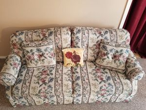 Sleeper sofa for Sale in Peoria, AZ